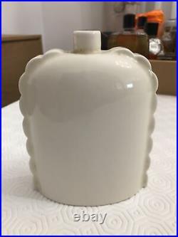 Art Deco Nouveau Parfum Sauzé Sevres En Porcelaine Numerote