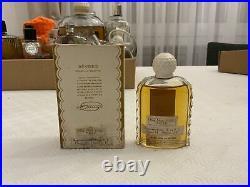 Art Déco Nouveau Parfum Sèvres Paris Avec Boîte