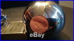 Briquets Essence vintage art déco KWith Mylflam / Lancel AAL/ luxuor / MD BRIC LUX