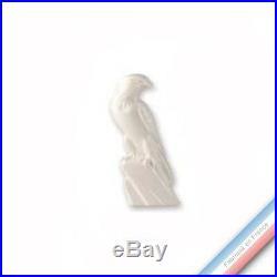 Collection ART DECO 1920 Aigle impérial H44 x L20 cm Lot de 1