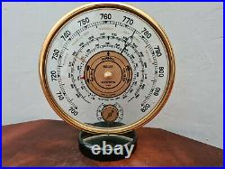 JAEGER-Barometre-de-luxe-Thermometre-Annee-1950-Art-Deco-7AB-01-nb